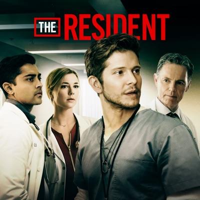 The Resident, Saison 1 (VF) torrent magnet