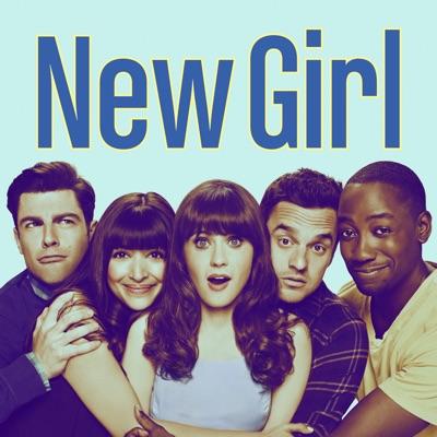 New Girl, Saison 6 (VOST) à télécharger