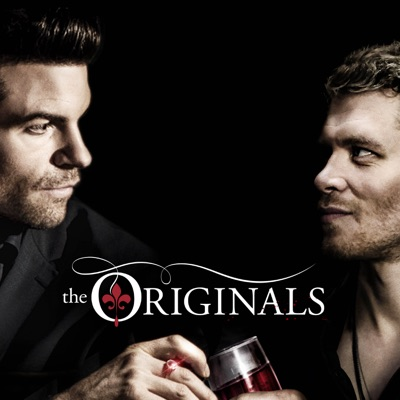 The Originals, Saison 5 (VF) torrent magnet