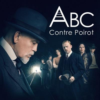 ABC Contre Poirot torrent magnet