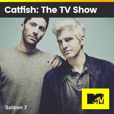 Catfish : fausse identité, Saison 7, Partie 2 (VF) à télécharger