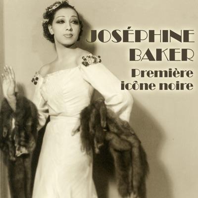 Joséphine Baker - Première icône noire torrent magnet
