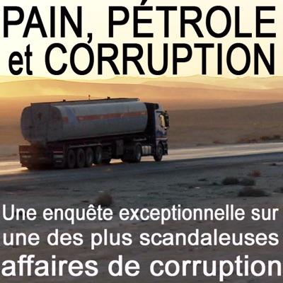 Pain, pétrole et corruption torrent magnet