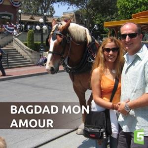 Bagdad mon amour torrent magnet