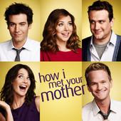 How I Met Your Mother, Season 6 torrent magnet