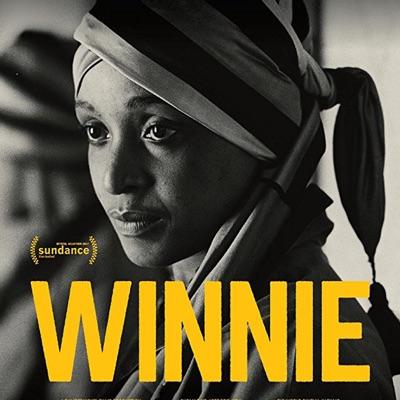 Winnie torrent magnet