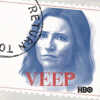 Veep, Saison 7 (VF) torrent magnet