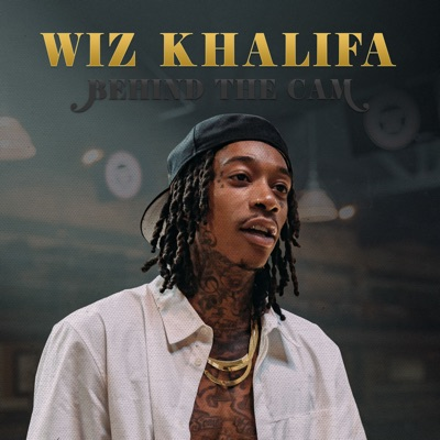 Télécharger Wiz Khalifa: Behind the Cam