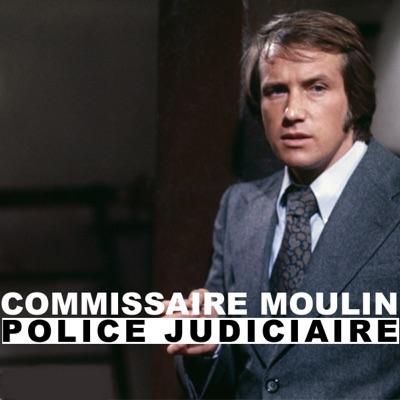 Commissaire Moulin, Saison 2 torrent magnet