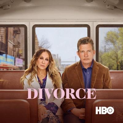 Divorce, Saison 3 (VOST) torrent magnet