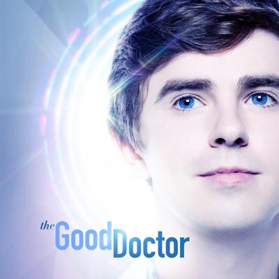 The Good Doctor, Saison 2(VF) torrent magnet