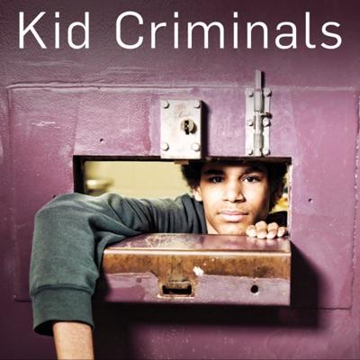 Kid Criminals, Season 1 torrent magnet