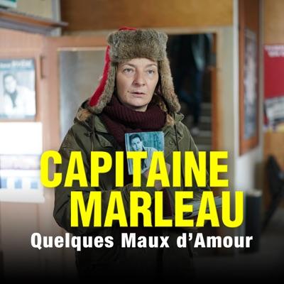 Capitaine Marleau : Quelques maux d'amour torrent magnet