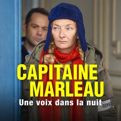 Capitaine Marleau : Une voix dans la nuit torrent magnet