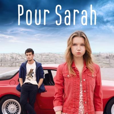 Pour Sarah, Saison1 torrent magnet