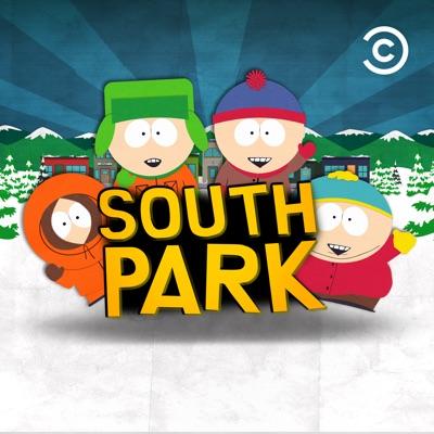 South Park, Season 23 (Uncensored) torrent magnet