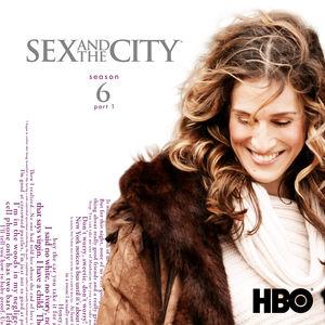 Sex and the City, Saison 6, Partie 1 torrent magnet