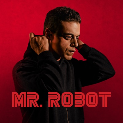 Mr. Robot, Saison 4 (VOST) torrent magnet