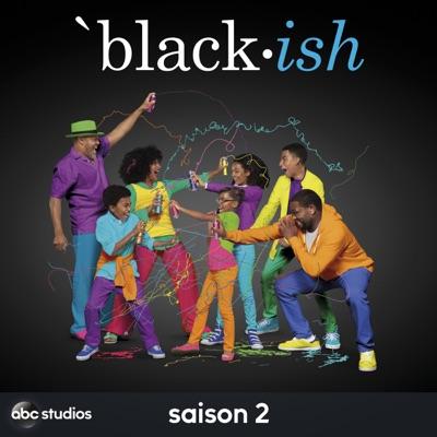 Black-ish, Saison 2 (VOST) torrent magnet