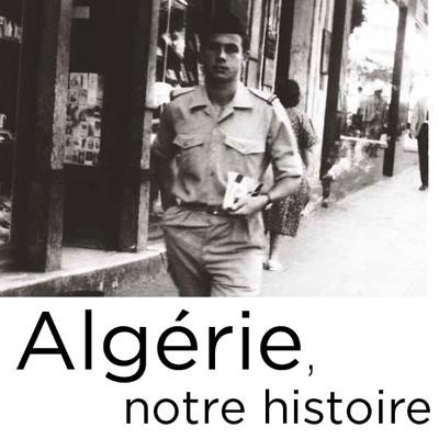 Algérie, notre histoire torrent magnet