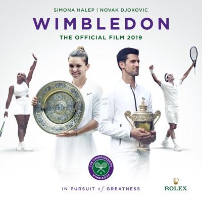 Wimbledon, 2019 Official Film à télécharger