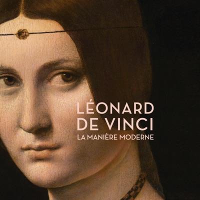 Léonard de Vinci - La manière moderne torrent magnet
