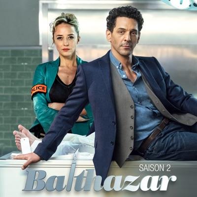Balthazar, saison 2 torrent magnet