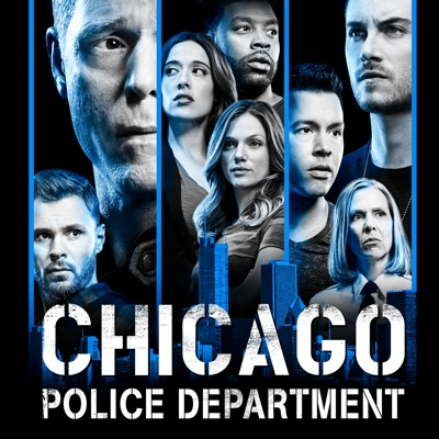 Chicago PD, Saison 6 torrent magnet