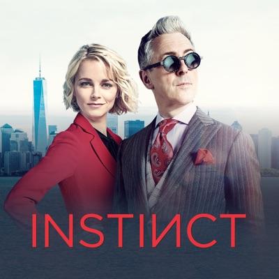 Instinct, Saison 2 à télécharger