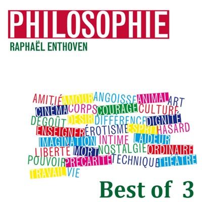 Philosophie, Best of 3 torrent magnet