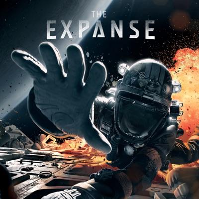 The Expanse, Saison 2 torrent magnet