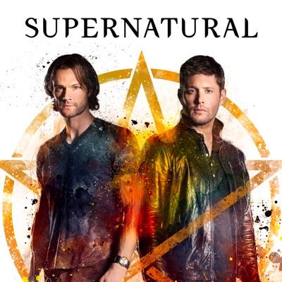 Supernatural, Saison 13 (VF) torrent magnet