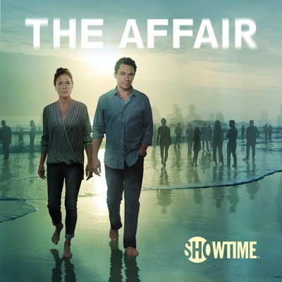 Télécharger The Affair, Saison 5 (VOST)