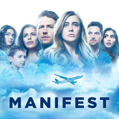 Manifest, Saison 2 (VOST) à télécharger
