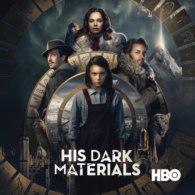 His Dark Materials, Saison 1 (VOST) à télécharger