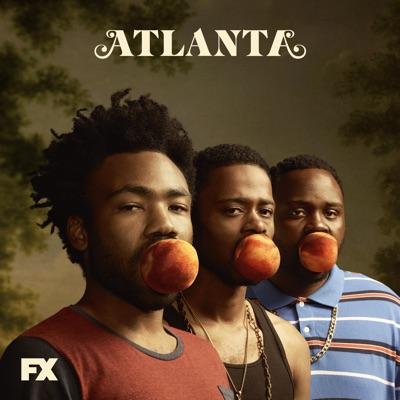 Atlanta, Saison 1 (VF) torrent magnet