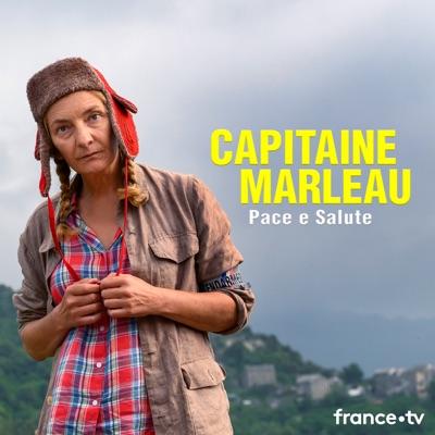 Capitaine Marleau : Pace e salute à télécharger
