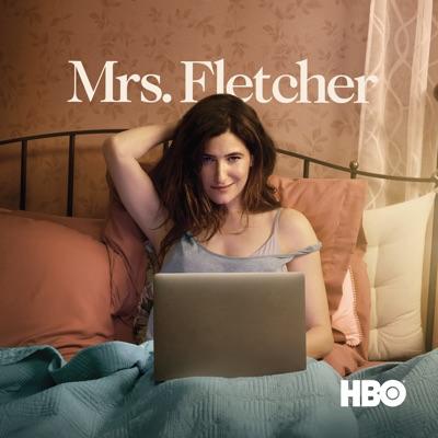 Mrs. Fletcher (VF) à télécharger