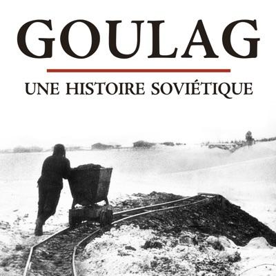Goulag, une histoire soviétique à télécharger