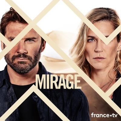 Mirage, Saison 1 à télécharger