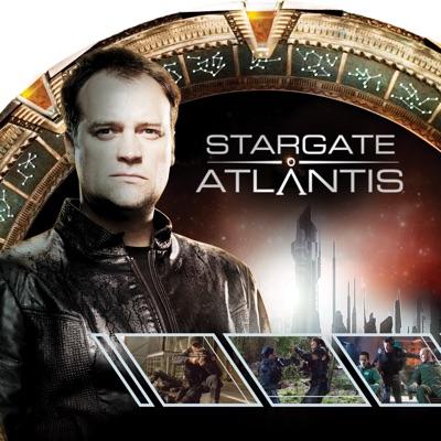 T l charger stargate atlantis saison 2 20 pisodes - Stargate la porte des etoiles streaming ...