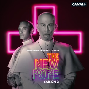 Télécharger Saison 2, The New Pope (VF)