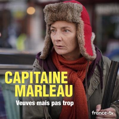 Capitaine Marleau : Veuves mais pas trop à télécharger
