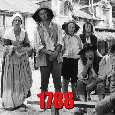 1788 torrent magnet