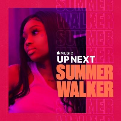 Up Next: Summer Walker torrent magnet
