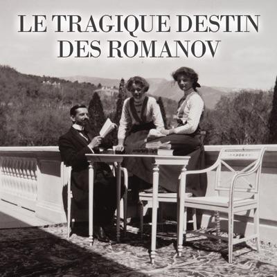 Le tragique destin des Romanov torrent magnet