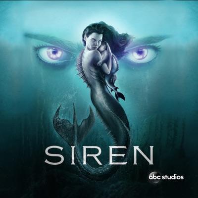 Siren, Saison 3 (VOST) à télécharger