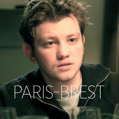 Paris-Brest à télécharger