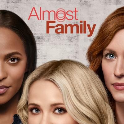 Almost Family, Saison 1 à télécharger