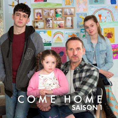 Come Home, Saison 1 (VOST) torrent magnet